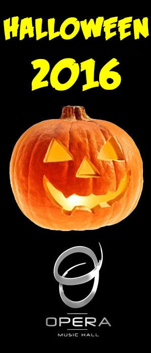 banner halloween opera pozzuoli