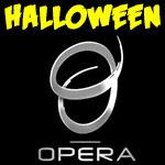 opera-music-hall